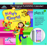 Mom's Plan-It 2013 Calendar